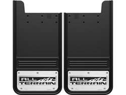 Picture of Gatorback Mud Flaps All Terrain - 12