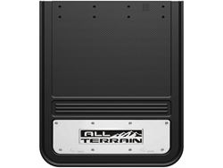 Picture of Gatorback Mud Flaps All Terrain - 21