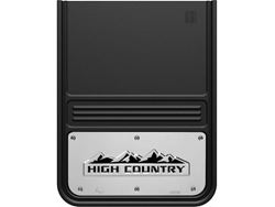 Picture of Gatorback Mud Flaps - High Country - 14