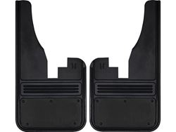 Picture of Gatorback Mud Flaps No Plate - 12