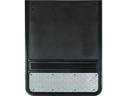 Picture of Gatorback Mud Flaps Tread Brite - 19