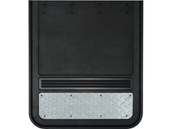 Picture of Gatorback Mud Flaps Tread Brite - 21