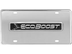 Picture of Gatorgear License Plate - EcoBoost