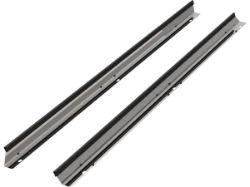 Picture of Truck Hardware Gatorgear OEM Step Bar Fillers