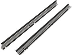 Picture of Truck Hardware Gatorgear OEM Step Bars Filler