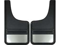 Picture of Truck Hardware Razorback Mud Flaps