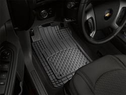 Picture of WeatherTech Universal All-Vehicle Mats