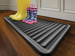 WeatherTech Boot Tray