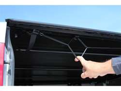 Picture of Access Original Tonneau Covers