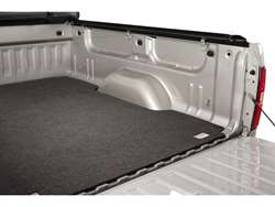 Picture of Access Truck Bed Mats