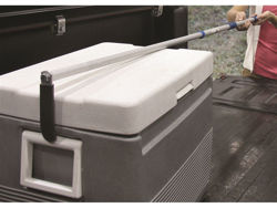 Picture of Access EZ-Retriever Truck Bed Utility Tool
