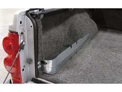 Picture of Access Truck Bed Pocket HD