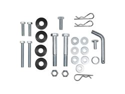 Picture of Weight Distribution Bolt Kit