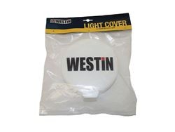 Picture of Westin Driving Lamp Cover