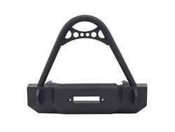 Picture of Westin Snyper Scope Stinger Front Stubby Bumper