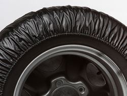 Picture of Covercraft Better Spare Tire Covers