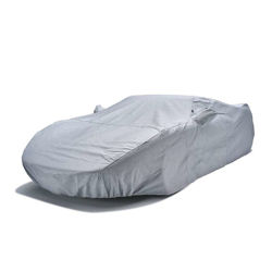 CoverCraft Block-It Noah Car Cover