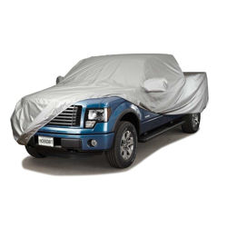 CoverCraft Reflectect Car Cover