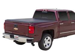 Picture of Access Lorado Tonneau Covers