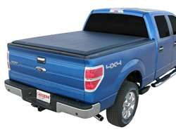 Picture of Access Limited Edition Tonneau Covers