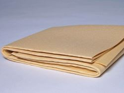 Picture of Hi-Tech Synthetic Chamois