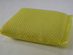 Picture of Hi-Tech Mesh Bug Sponges
