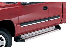 Picture of Lund Multi Fit TrailRunner Running Board