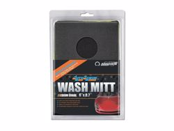 Nanoskin AutoScrub Medium Grade Wash Mit