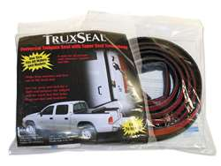 Picture of Truxedo TruxSeal Tailgate Seal