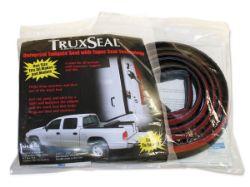 Picture of Truxedo TruxSeal Tailgate Seal