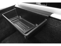 Picture of Truxedo Bulkhead Tray