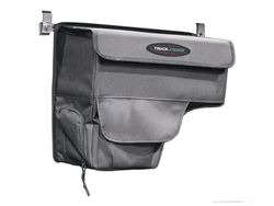 Picture of Truxedo Truck Luggage Saddlebag Cargo Bag