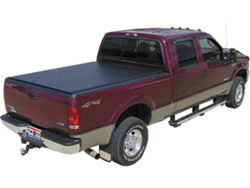 Picture of TruXedo Lo Pro QT Tonneau Cover - 8 ft. 2 in. Bed