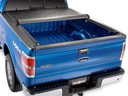 Picture of Truxedo Edge Tonneau Covers