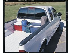 Picture of Truck Stop Cargo Bar - w/Net