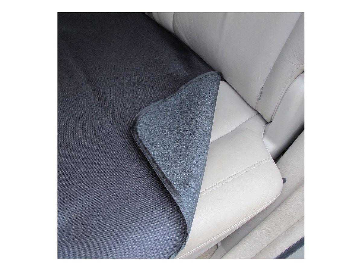 Dsi Automotive Aries Automotive Seat Defender Seat Cover