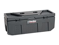 Picture of Specialty Series Universal Storage Poly Storage Chest