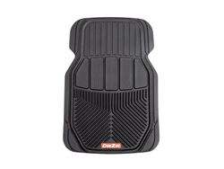 Picture of All Weather Floor Mats - Front