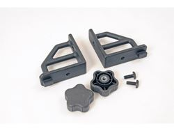 Picture of Cab Rack Tie Down Kit