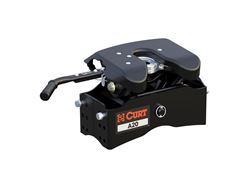 Picture of A20 Fifth Wheel Hitch - 20000 lbs. Capacity - 5000 lbs. Vertical Load