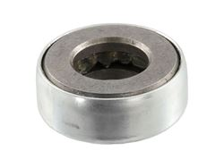 Picture of Heavy Duty Square Jack Replacement - Bearing