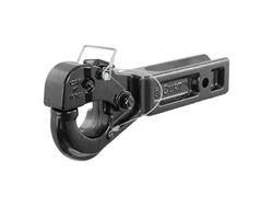 Picture of Pintle Hook - For 2.5 in. Rec