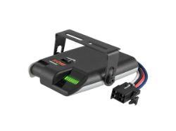 Picture of Venturer Brake Controller
