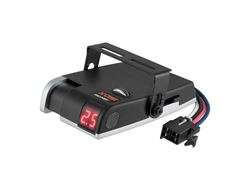 Picture of Discovery Brake Controller -