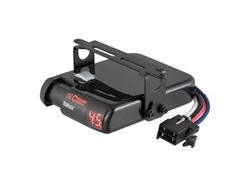 Picture of TriFlex Brake Controller