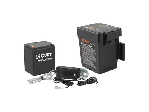 Wiring Gt Tools For Wiring Gt Testers Gt Circuit Tester Gt Curt