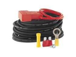 Picture of Wiring Kit - Powered Converter - 20 Ft. Length - For Use w/Battery Powered Taillight Converters - Requires PN[56146]