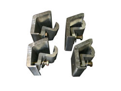 Picture of TonneauMate Clamp Kit