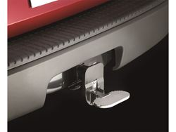 Picture of Hitch Step - Receiver Mount - Universal 2