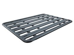 Picture of SX Pioneer Platform Roof Rack Tray - 76